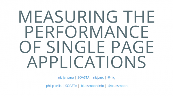 measuring-the-performance-of-single-page-applications